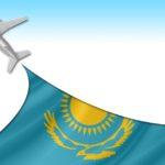 Отставки и назначения: Комитет гражданской авиации Казахстана, Airbus Helicopters, Boeing и Infare