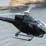 Арендовать вертолет Airbus Helicopters H120 в Казахстане