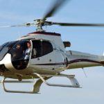 Арендовать вертолет Airbus Helicopters H130 в Казахстане