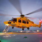 Арендовать вертолет Airbus Helicopters H175 в Казахстане