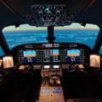 Академия гражданской авиации Казахстана приобретет новые авиатренажеры