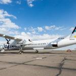 Авиакомпания Qazaq Air начала переговоры о полетах в Россию