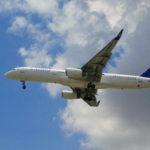 Чистая прибыль Air Astana выросла в 2,5 раза