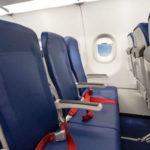 FlyArystan получит два Airbus A320 в конце апреля