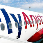 FlyArystan запустила продажу билетов на весенне-летний сезон 2020 года