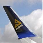 Какова роль авиаперелетов в экономике, и должны ли мы по-новому подойти к вопросу о влиянии глобальных путешествий?