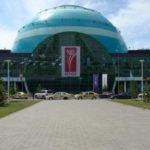 Казахстан подготовился к переходу на британскую модель регулирования авиаотрасли