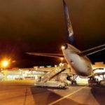 Казахстанский аэропорт Актау получит сертификат ISAGO