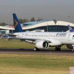 """Комитет гражданской авиации Казахстана: """"Сегодня сфера воздушных перевозок нуждается в мерах господдержки"""""""