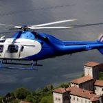 Арендовать вертолет Leonardo Helicopters AW119 Kx в Казахстане