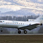 """На базе казахстанской """"Жетысу"""" запустят местные рейсы"""
