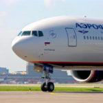 Основные поставки самолетов в РФ и ближнее зарубежье: 28 мая — 3 июня 2018 года