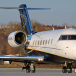Prime Aviation и Kaz Air Jet полетят в Европу