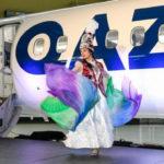 Qazaq Air начала расширять самолетный парк