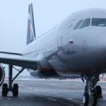Совет ЕЭК продлил сроки беспошлинного ввоза самолетов