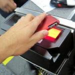 В аэропортах Алма-Аты и Астаны внедрят электронные посадочные талоны